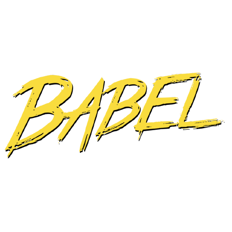 babel-sublime