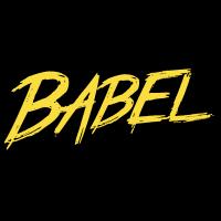 babel-eslint