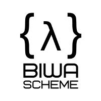 @biwascheme