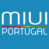 @miuiportugal