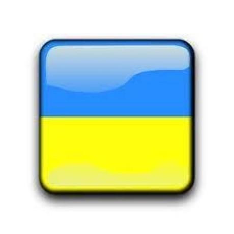 marsellvov