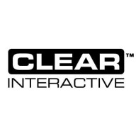 CLEAR Interactive
