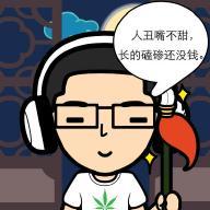@yz--lmy