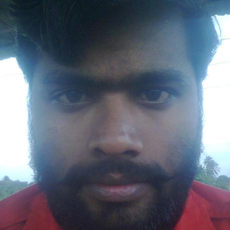 Alexpandiyan Chokkan