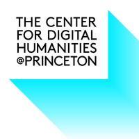 @Princeton-CDH