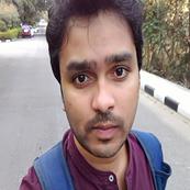 @shravankumar147