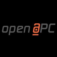 @OpenAPC