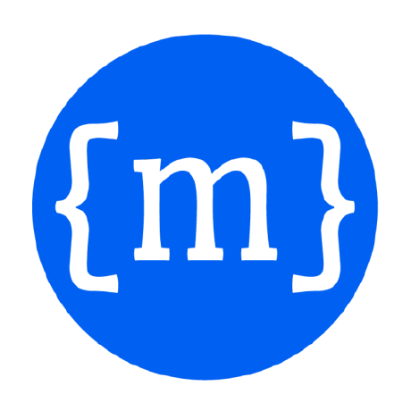 Icon for package MBrace.Core