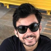 @rafael-garcia