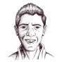 CNC js raspberry pi image · Issue #310 · cncjs/cncjs · GitHub