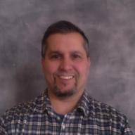 Todd Price