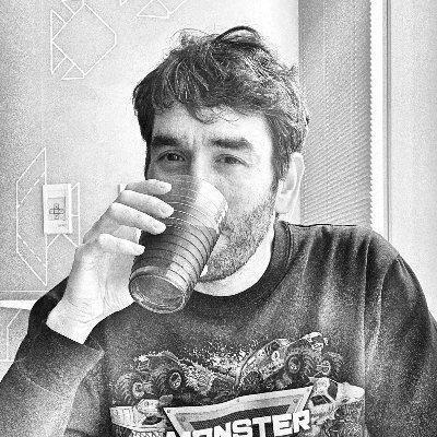 mrdoob (Mr doob) · GitHub