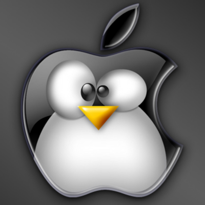 GitHub - LazyLinol/teclast-x5pro-linux: Touch support for