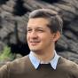 @OlexandrStepanov