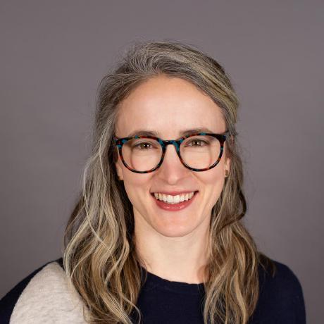 Emily Rosengren