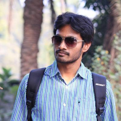 GitHub - NagarjunMallikarjuna/sapui5-navigation-and-routing