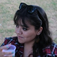 @TammyAlcala