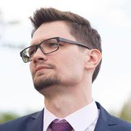 @DmitryDrobotov