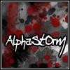 @alphastorm