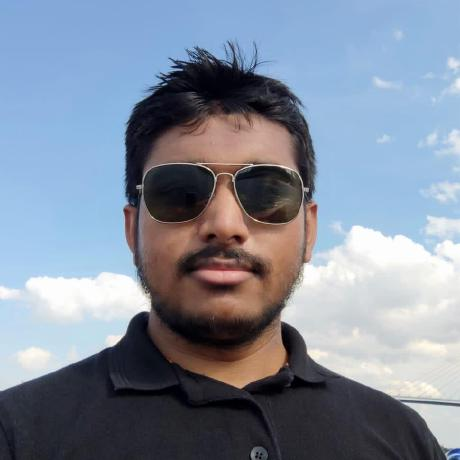 Syed Mainul Hasan