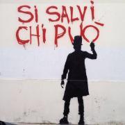 @fessacchiotto