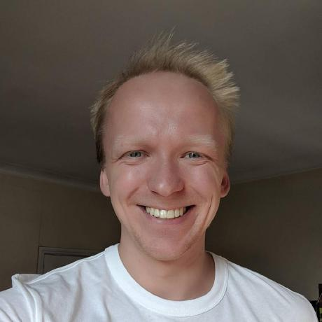 gajus - Software architect. Passionate about JavaScript and Hack. Active open-source contributor. Rx, React, GraphQL, Redux. Founder of https://applaudience.com/ .