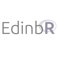 @EdinbR