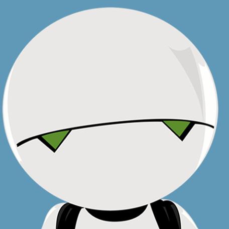Avatar of Roger