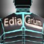 @Ediacarium