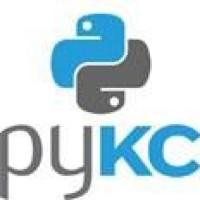 @pythonkc