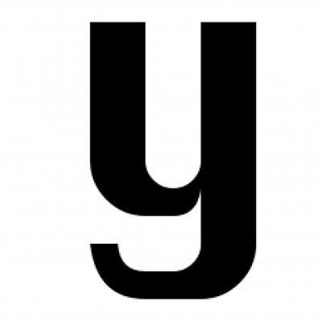 yoshihiroojp