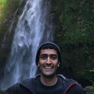 Vedant Kumar