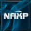 @Naxp