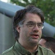 Jeff Goff