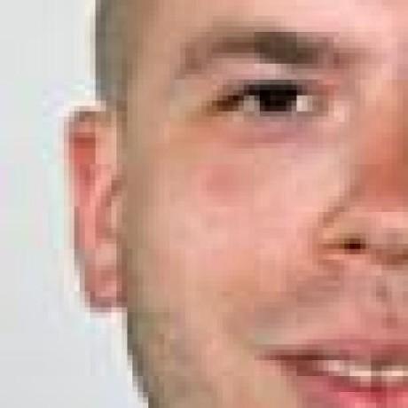 Roland Kofler's avatar