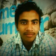 @sujaybiswas