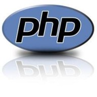 @php-br