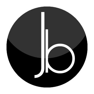 jhnbos