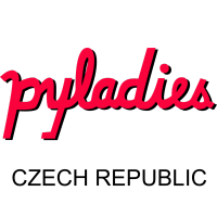 @PyLadiesCZ
