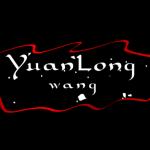 @yuanlong