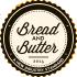 @BreadandButter