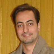@BehnamEmamian