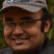 @arindam-bandyopadhyay