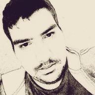 @odaysaed
