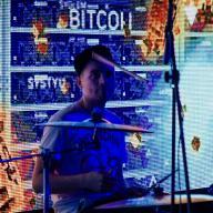 @AndreyBronin