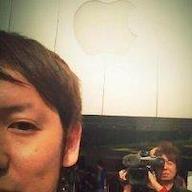 @sumihiro