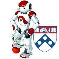 @UPenn-RoboCup