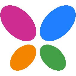Github Kissflow Gimp Material Design Color Palette Material Design Color Palette For Gimp Inkscape