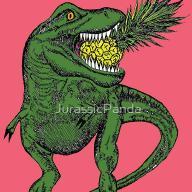 @Pineappleasaurus
