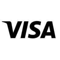 @visa